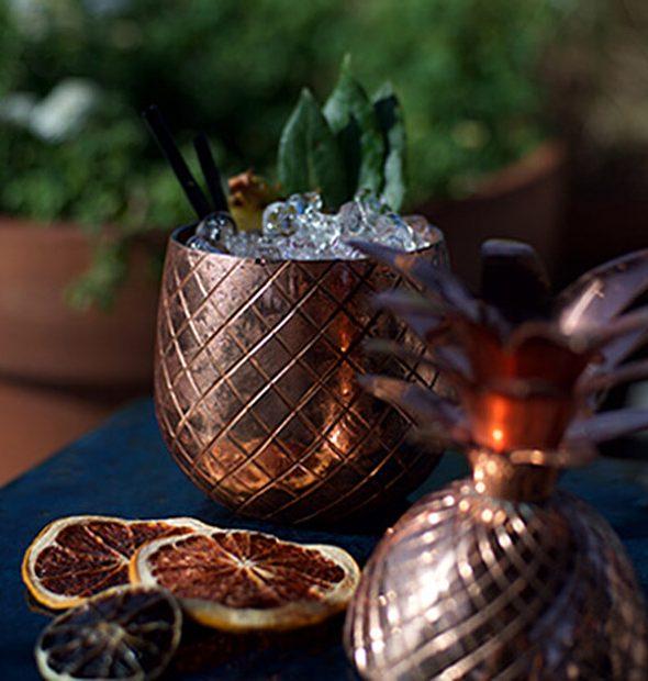 lolea-smoky-pinneaple-wine-cocktails_ok